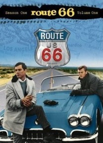 Route 66 dvd-01.jpg