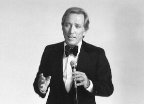 andy williams-01.jpg