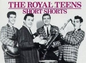 royal teens-01.jpg