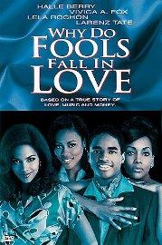 Why Do Fools Fall in Love (1998)dvd-01.jpg